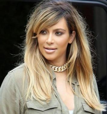 Kim-Kardashian-Blonde-Hairstyle-LookBook-1-600x636